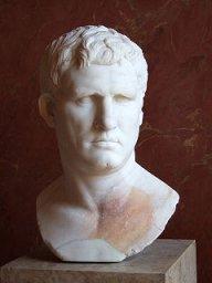 Agripperino