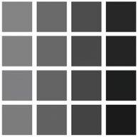 Subtle_Grey