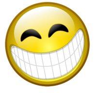 happy_guy