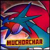 Muchorchar