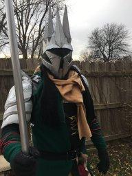 Spartan_1138