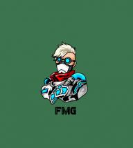 FlashyMrgamer